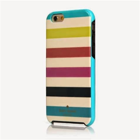kate spade iphone cheap fashion iphone kate spade iphone 6 your