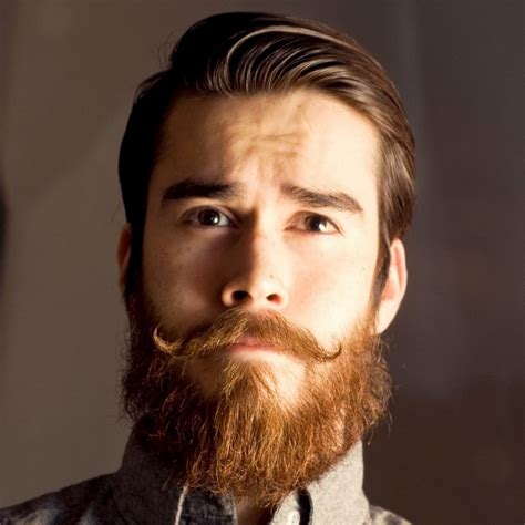 spartan beard bentalasaloncom