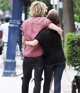 lily collins and jamie campbell bower the mortal ...