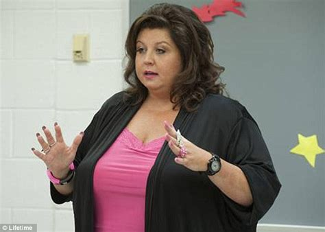 abby lee miller sexy i m not a villain dance moms star abby lee miller