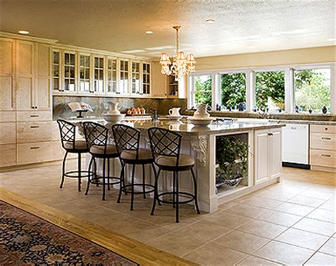 who sells kitchen islands rockland county new york real estate and neighborhood 1497