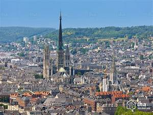 Mondial City Rouen : lyons la for t rentals for your holidays with iha direct ~ Medecine-chirurgie-esthetiques.com Avis de Voitures