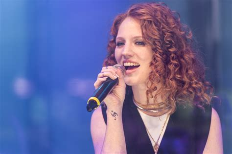 Jess Glynne, 'i Cry When I Laugh'