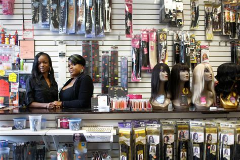 black women find  growing business opportunity care