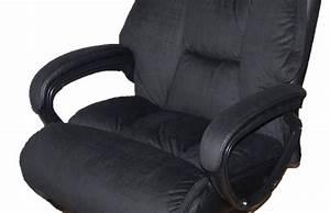 Orthopädischer Bürostuhl Test : aldi b rostuhl komfort im b rostuhl test gaming stuhl test und gr enberatung ~ Orissabook.com Haus und Dekorationen