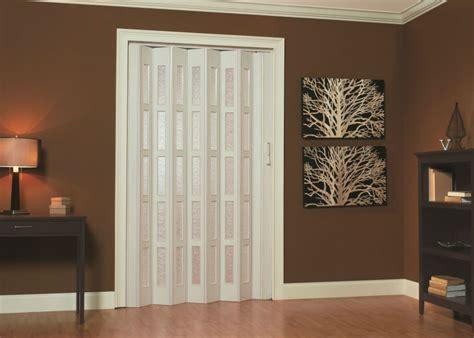 accordion style doors panelfold 174 scale 6 174 glazedor 174 folding door office