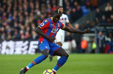 Crystal Palace vs. Bournemouth live stream: Watch Premier ...