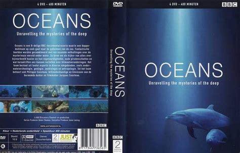 dvd cover documentary recherche google coverdvd