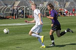 Ohio State men's soccer set for matchup with back-to-back ...