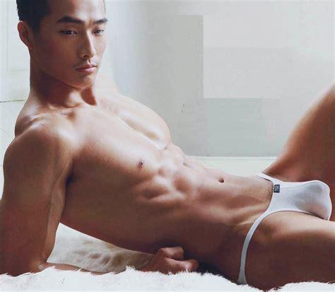 Free gay asian jpg 1127x982