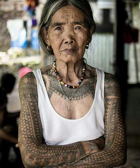tattoos    im older tattoo life