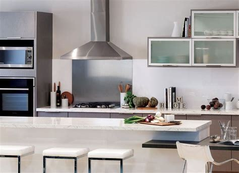 18+ Appealing Kaboodle Kitchen Shelves