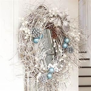 Weihnachtsdeko Im Außenbereich : die besten 78 ideen zu weihnachten im freien auf pinterest weihnachtsdekoration f r drau en ~ Sanjose-hotels-ca.com Haus und Dekorationen
