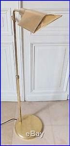 Lampadaire Art Deco : meubles et d coration blog archive lampadaire liseuse laiton art d co design ~ Dode.kayakingforconservation.com Idées de Décoration