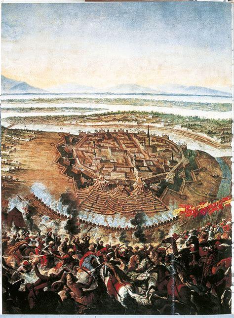 Esercito Ottomano by Storiadigitale Zanichelli Linker Percorso Site