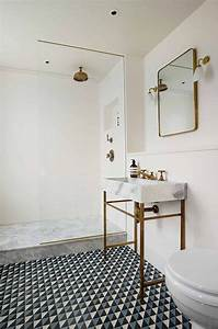 10, Beautiful, Bathrooms