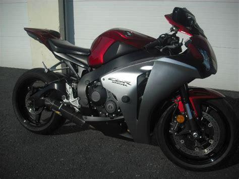 buy used honda cbr600rr buy used 2008 honda cbr 1000rr for sale on 2040 motos