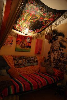 Stoner Rooms  Google Search  Stoner Rooms Pinterest