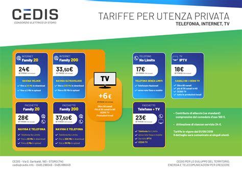 telecom ufficio guasti cedis tariffe e telecomunicazioni
