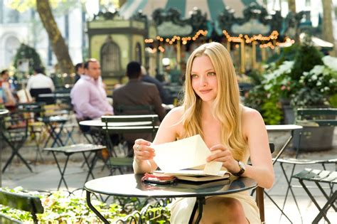 letters to juliet letters to juliet teaser trailer