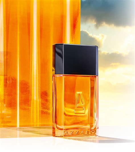 Azzaro Pour Homme Azzaro Pour Homme Limited Edition 2016 Azzaro Cologne A New Fragrance For 2016