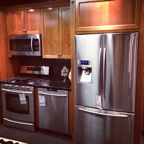 kitchen appliance packages costco costco appliance costco appliances reviews glamorous