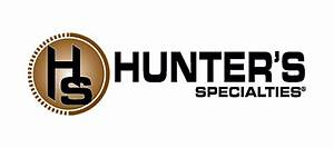 Private Equity Firm Acquires Hunter U0026 39 S Specialties And