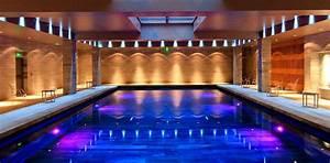 week end bien etre rouen avec 1 acces au spa pour 2 With hotel deauville avec piscine interieure