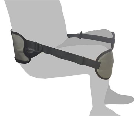 BackRight - Correct Back Posture While Sitting - Universal ...