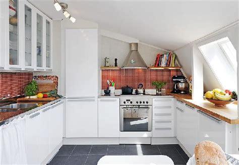 kitchen cabinets ideas 2014 199 atı ı mutfak mobilyaları t 252 rkiye nin kadınlar blogu 6109