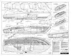 afbeeldingsresultaat voor mahogany runabout boat plans wooden boats pinterest runabout
