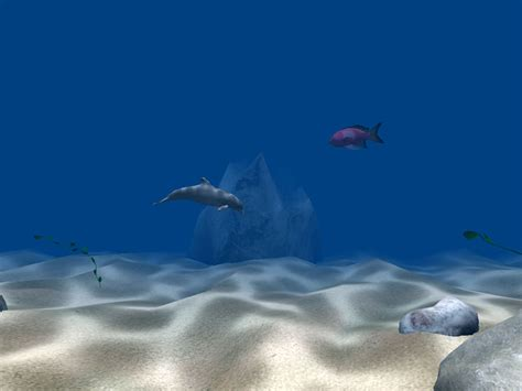 Animated Dolphin Wallpaper Free - free 3d dolphin screensavers wallpaper wallpapersafari