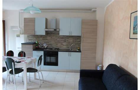 affitto appartamenti privato privato affitta appartamento vacanze appartamento a
