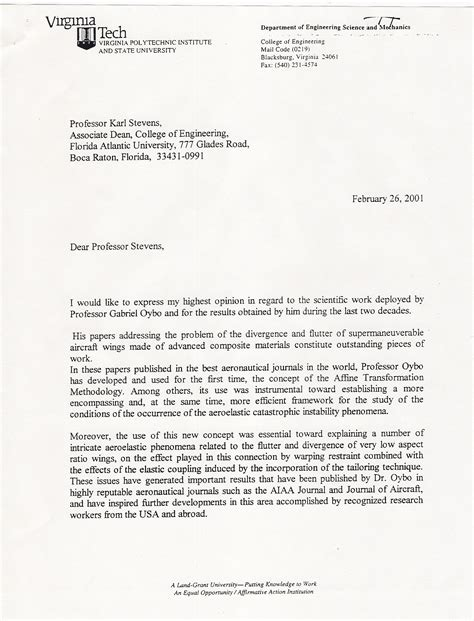 Attached Is His Resume by Gagut Nobel Prize Letters