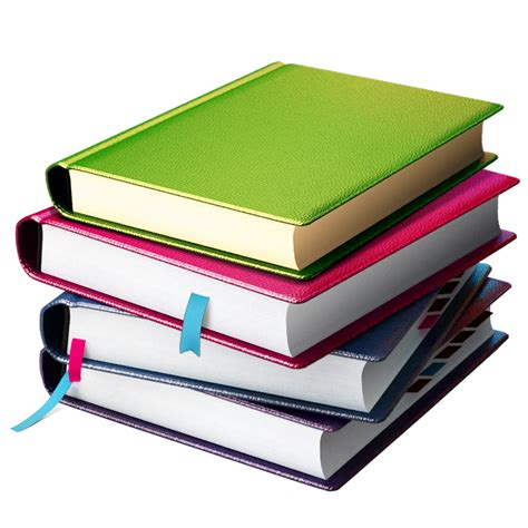 stack of books clipart png book stack png 16 jump start tutoring