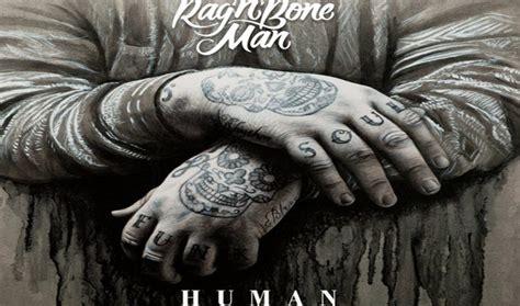 Rag'n'bone Man, Quattro Date Estive In Italia