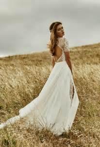 dress barn dresses for weddings barn wedding dresses wedding dresses wedding ideas and inspirations