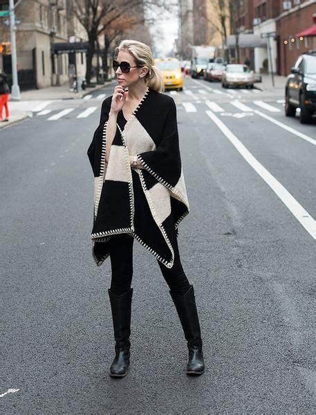 frye melissa button boot final fashion winter fashion