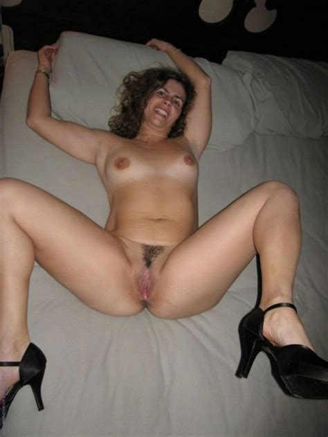 fun time milf sorted by position luscious