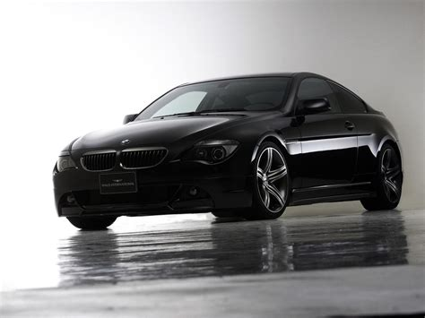 auto finder bmw cool wallpapers