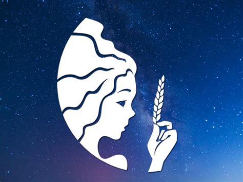 Welches Sternzeichen Ist Im April by Das Jahreshoroskop 2019 F 252 R Das Sternzeichen Jungfrau Ihr