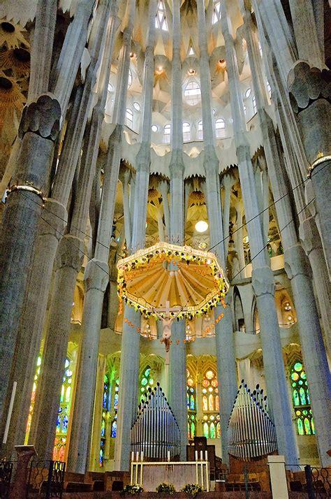 www la familia interieur nl bestand temple expiatori de la sagrada fam 237 lia barcelona