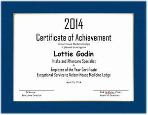 Employee Certificate Templates Free Sample Employee Recognition Letter Years Of Service Best Photos Of Free Printable Employee