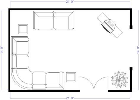floor plans living room smartdraw review free floorplan designs