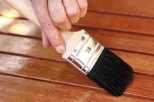 Holz Lack Pastell : duden lack rechtschreibung bedeutung definition ~ Michelbontemps.com Haus und Dekorationen