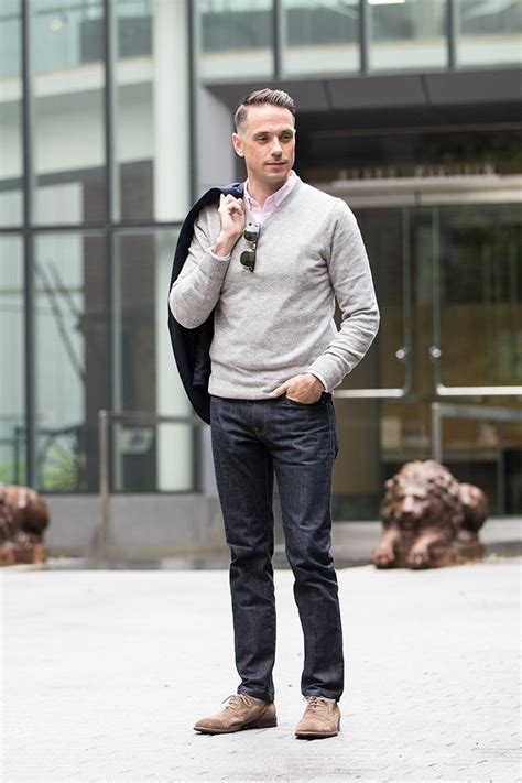 JackThreads Tryouts Program A Review - He Spoke Style