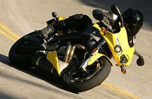 Fiche Moto 12 : buell xb 12 r firebolt 2007 fiche moto motoplanete ~ Medecine-chirurgie-esthetiques.com Avis de Voitures