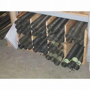 Ressort Porte De Garage Sectionnelle : ressort porte sectionnelle dans les dormants ferrage z ~ Dailycaller-alerts.com Idées de Décoration