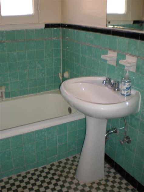 deco bathroom style guide 100 deco bathroom light deco lighting