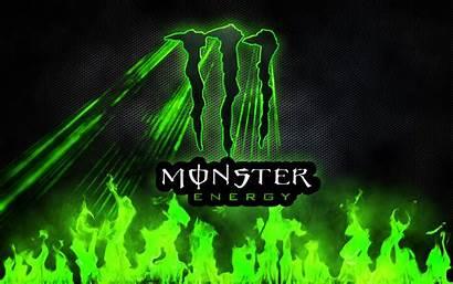 Monster Energy Desktop Drink Wallpapers Drinks Monsters
